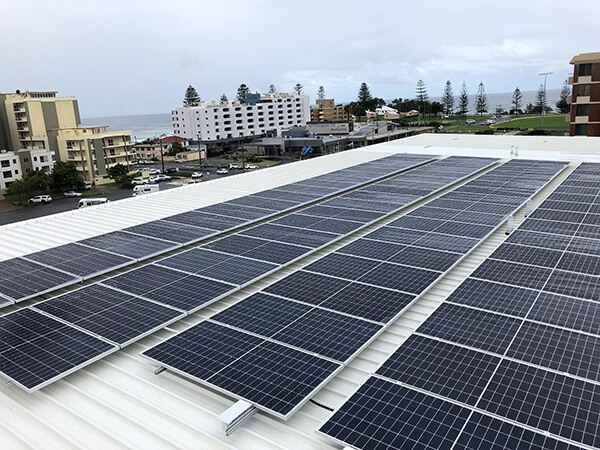 solar installation port macquarie, solar panels port macquarie