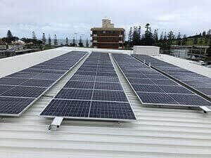 //www.alwaysenergy.com.au/wp-content/uploads/2020/05/Commercial-1b-25.2kw-small.jpg