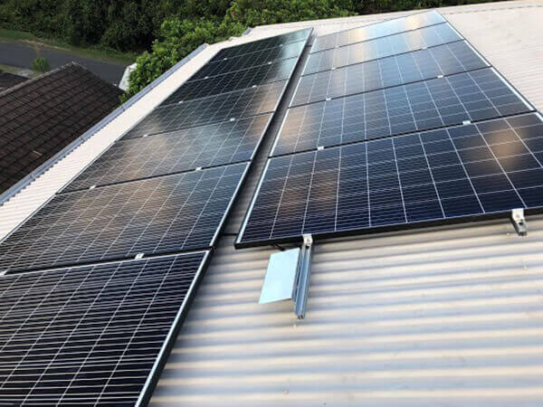 solar installation coffs harbour, solar power coffs harbour