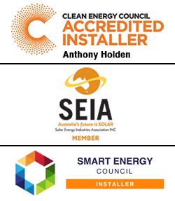 Solar Energy Companies NSW