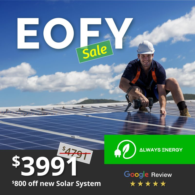 https://www.alwaysenergy.com.au/wp-content/uploads/2020/06/Always-Energy-landing1-800x800.jpg