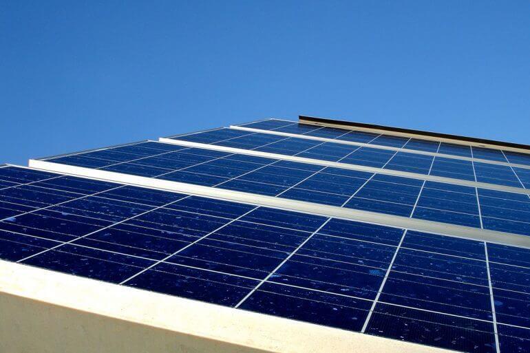 Solar Energy Coffs Harbour
