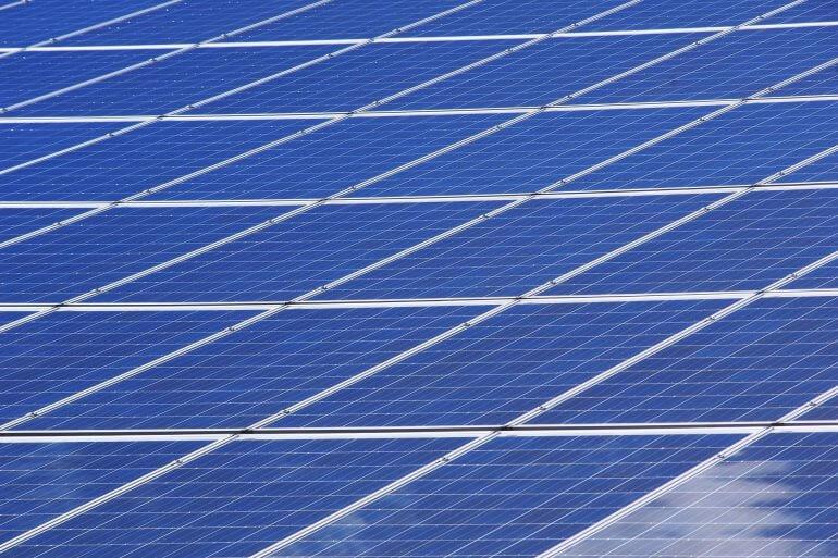 Solar Installers Port Macquarie