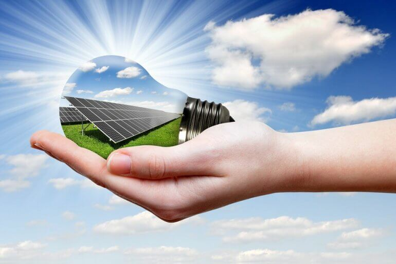 Frequent Asked Questions (FAQs) About Solar Power