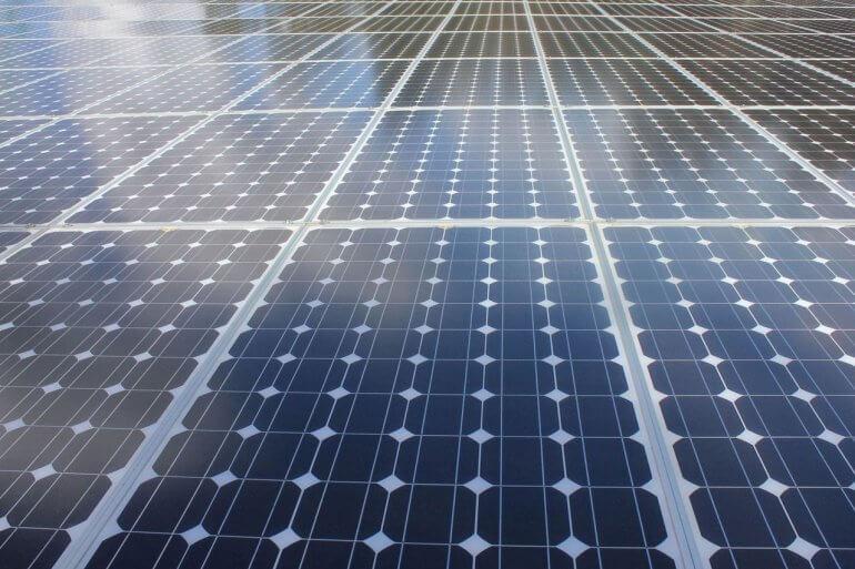 Solar Power installers Port Macquarie NSW